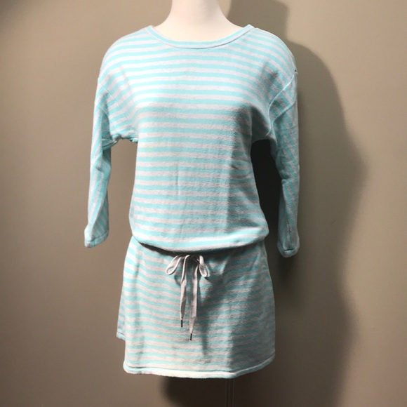 Victoria's Secret Dresses & Skirts - VICTORIA SECRET BEACH DRESS
